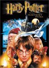 Harry Potter and The Sorcerors Stone DVD or Video