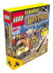Harry Potter Lego Game
